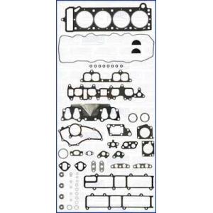 AJUSA 52088000 Head Set