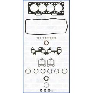 AJUSA 52088100 Комплект прокладок, головка цилиндра