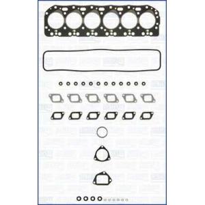 AJUSA 52089000 Head Set
