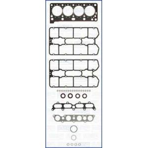AJUSA 52091800 Комплект прокладок, головка цилиндра