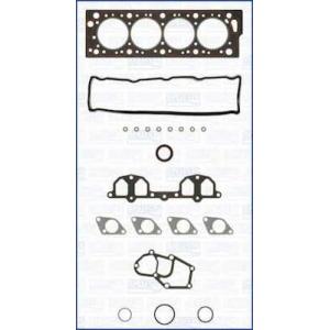 AJUSA 52092100 Head Set