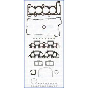 Комплект прокладок, головка цилиндра 52092800 ajusa - FORD SIERRA (GBG, GB4) седан 2.0 4x4