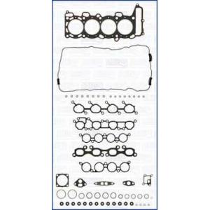 AJUSA 52094400 Комплект прокладок, головка цилиндра