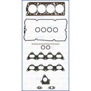 AJUSA 52095500 Head Set