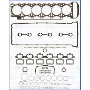 AJUSA 52095900 Комплект прокладок, головка цилиндра