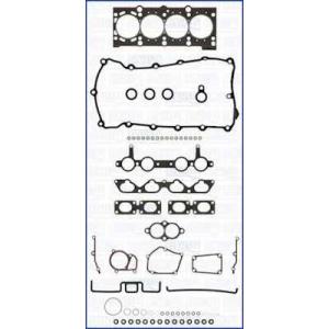 AJUSA 52096200 Комплект прокладок, головка цилиндра