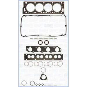 AJUSA 52096400 Комплект прокладок, головка цилиндра