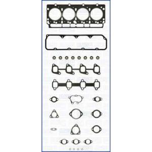 AJUSA 52096900 Комплект прокладок, головка цилиндра