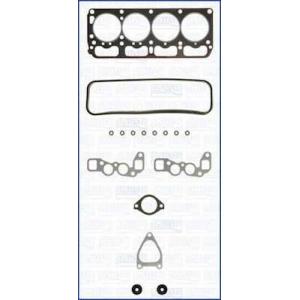 AJUSA 52098800 Head Set