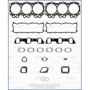 AJUSA 52100200 Head Set