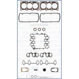 AJUSA 52101300 Комплект прокладок, головка цилиндра