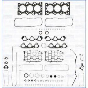 AJUSA 52101900 Head Set