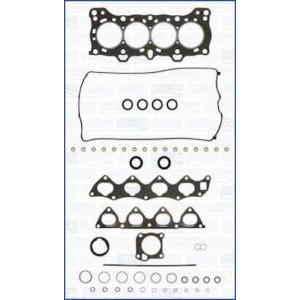 AJUSA 52102200 Комплект прокладок, головка цилиндра