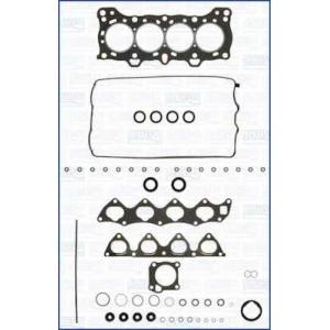 AJUSA 52102300 Head Set