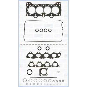 AJUSA 52102400 Head Set