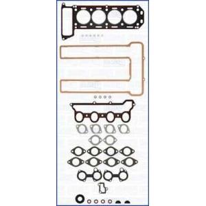 AJUSA 52102800 Head Set