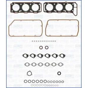 AJUSA 52103200 Head Set