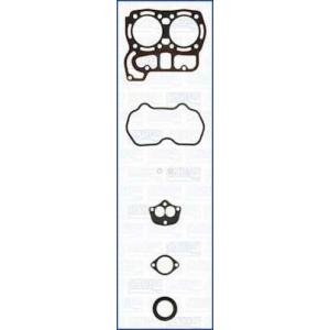 AJUSA 52103400 Комплект прокладок, головка цилиндра