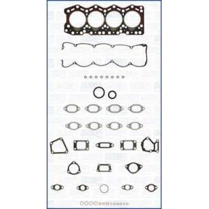 AJUSA 52104200 Комплект прокладок, головка цилиндра