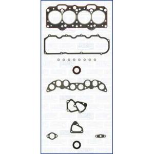 AJUSA 52104300 Head Set
