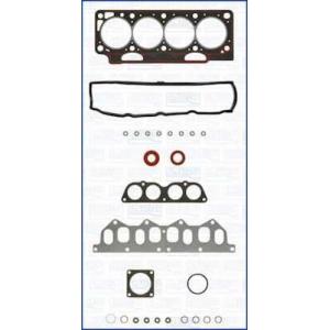 AJUSA 52105100 Комплект прокладок, головка цилиндра