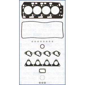 AJUSA 52105200 Head Set