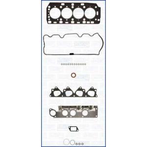 AJUSA 52105300 Head Set