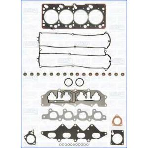 AJUSA 52105500 Комплект прокладок, головка цилиндра