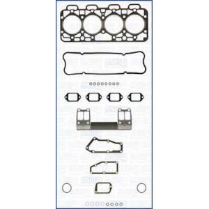 AJUSA 52106100 Head Set