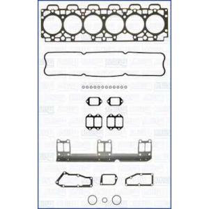 AJUSA 52106200 Head Set