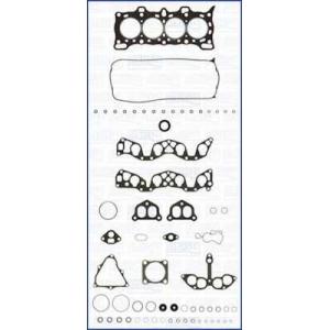 AJUSA 52106400 Head Set