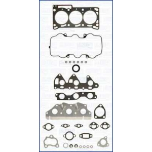 AJUSA 52106600 Head Set