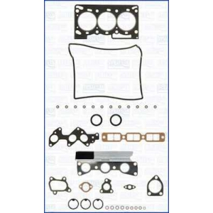 AJUSA 52106700 Head Set