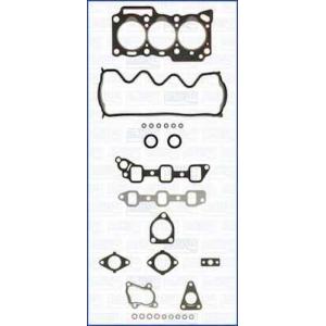 AJUSA 52106800 Head Set