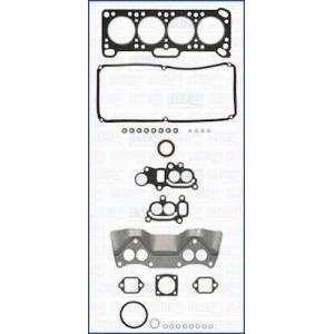 AJUSA 52107100 Head Set