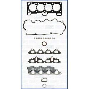 AJUSA 52108800 Head Set