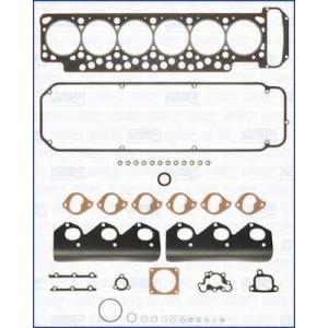 AJUSA 52109200 Комплект прокладок, головка цилиндра