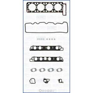 AJUSA 52109500 Head Set