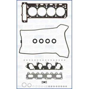 AJUSA 52110200 Комплект прокладок, головка цилиндра
