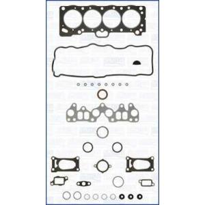 AJUSA 52112200 Head Set