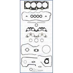 AJUSA 52112600 Head Set