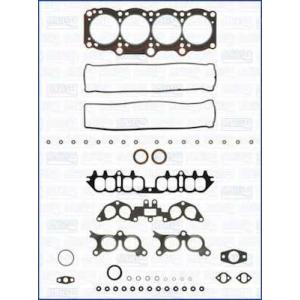 AJUSA 52112900 Head Set