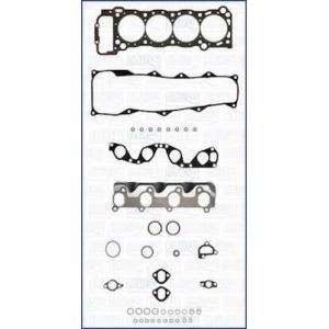 AJUSA 52113200 Head Set