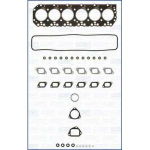 AJUSA 52113500 Head Set