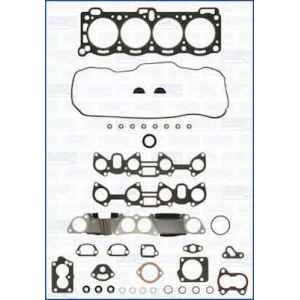 AJUSA 52113600 Head Set