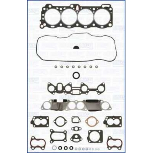 AJUSA 52113800 Head Set