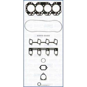 AJUSA 52113900 Head Set