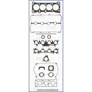 AJUSA 52114500 Head Set
