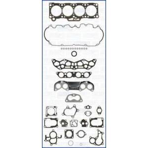 AJUSA 52114700 Head Set