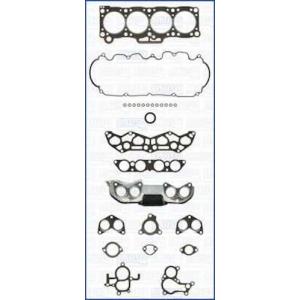 AJUSA 52114800 Head Set